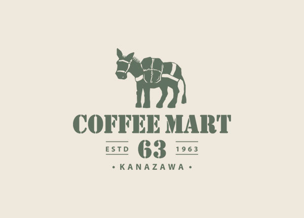 COFFEE MART63