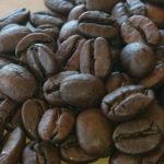 コーヒー豆:コスタリカ ジャガーハニー