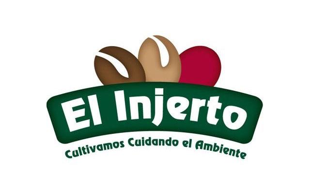 ガテマラ エルインヘルト農園コーヒー豆セット *プレゼント付き