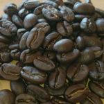コーヒー豆:ベトナム ダラット イエローブルボン