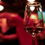 ウイスキー・ワイン